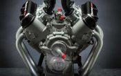 motus-kmv4-motor-studio-3