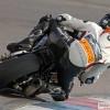 Terminänderungen DMV Rundstrecken Championship/Swiss Moto Racing 2011
