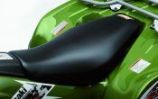 Kawasaki KVF750 4x4 2012 (10)