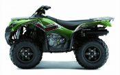 Kawasaki KVF750 4x4 2012 (7)