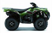 Kawasaki KVF750 4x4 2012 (8)