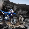 Rückrufaktion Yamaha WR125R Typ DE07