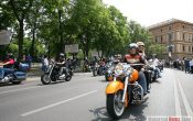 12HD11_Vienna_Harley_Days_Review