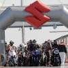 European Suzuki Days 2011 in Hockenheim