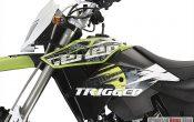 GENERIC Trigger X 50-6