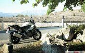 Honda-Crossrunner-2011 (1)