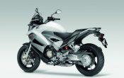 Honda-Crossrunner-2011 (12)