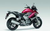 Honda-Crossrunner-2011 (13)