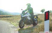 Honda-Crossrunner-2011 (15)