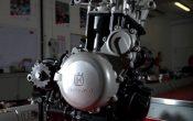Husqvarna-900ccm-Motor-2012-2