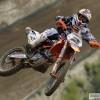 Motocross-WM 2011: Roczen und Nagl starten durch