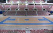 Arena Sofia innen_24_1
