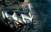 Suzuki V-Strom 650 ABS 2012 (12)