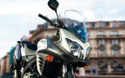Suzuki V-Strom 650 ABS 2012 (6)
