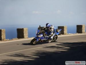 Yamaha Aktion: Null-Prozent-Finanzierung bis 31.08.2011