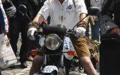BMW Motorrad Days 2011 (10)