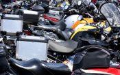 BMW Motorrad Days 2011 (14)