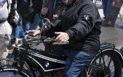BMW Motorrad Days 2011 (15)