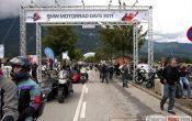 BMW Motorrad Days 2011 (17)