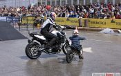 BMW Motorrad Days 2011 (18)