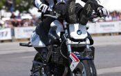 BMW Motorrad Days 2011 (19)