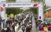 BMW Motorrad Days 2011 (5)