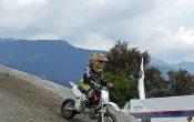 BMW Motorrad Days 2011 (6)