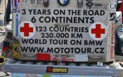 BMW Motorrad Days 2011 (9)