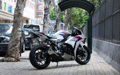 Honda CBR1000RR Fireblade 2012 (11)