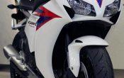Honda CBR1000RR Fireblade 2012 (12)