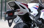 Honda CBR1000RR Fireblade 2012 (15)