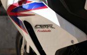 Honda CBR1000RR Fireblade 2012 (17)