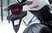 Honda CBR1000RR Fireblade 2012 (18)