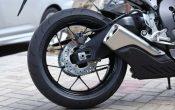 Honda CBR1000RR Fireblade 2012 (19)
