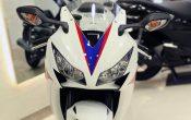 Honda CBR1000RR Fireblade 2012 (20)