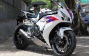 Honda CBR1000RR Fireblade 2012 (22)