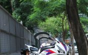 Honda CBR1000RR Fireblade 2012 (23)