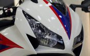 Honda CBR1000RR Fireblade 2012 (25)