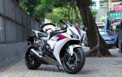 Honda CBR1000RR Fireblade 2012 (26)