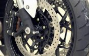 Honda CBR1000RR Fireblade 2012 (28)