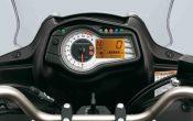 Suzuki V-Strom 650 ABS 2012 (4)