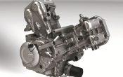 Suzuki V-Strom 650 ABS 2012 (5)