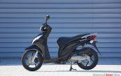honda-scooter-vision-110-2012-1