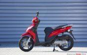 honda-scooter-vision-110-2012-3