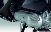 honda-scooter-vision-110-2012-30