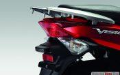 honda-scooter-vision-110-2012-37