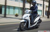 honda-scooter-vision-110-2012-4