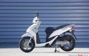 honda-scooter-vision-110-2012-5