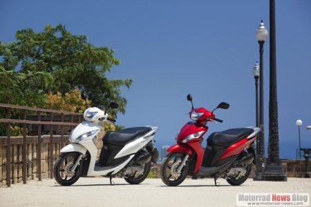 honda-scooter-vision-110-2012-6