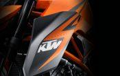 ktm-superduker-1290-2014-4